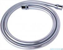 Deante wąż natryskowy 150 cm platyna NDA P51W