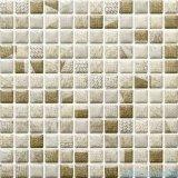 Paradyż Attiya beige mix mozaika prasowana 29,8x29,8
