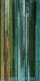 Paradyż Laterizio C inserto szklane 30x60