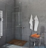 Sea Horse Easy In ścianka prysznicowa typu Walk In 140cm przejrzyste BK251T14