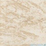Paradyż Salotto beige płytka podłogowa 45x45