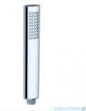 Ravak Mini słuchawka 1-funkcyjna X07P114