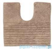Sealskin Essence Linen dywanik łazienkowy 45x50cm 294438466
