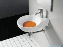 Bathco Marsella Naranja przykrywka odpływu 4036NA
