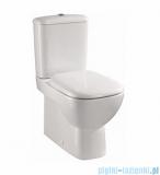Koło Style zestaw WC kompakt Rimfree odpływ uniwersalny L29020