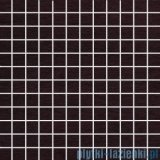 Paradyż Mogano brown mozaika ścienna 29,8x29,8