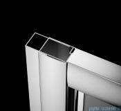 Radaway Profil U poszerzający Twist + 20 mm P01-141190001