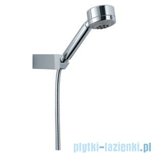 KFA Natrysk punktowy SYMETRIC chrom (blister) 841-210-00-BL