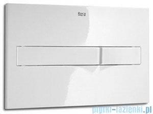 Roca PL2 Przycisk Dual 3/6l biały A890096000