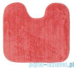 Sealskin Doux Coral dywanik łazienkowy 45x50cm 294428446