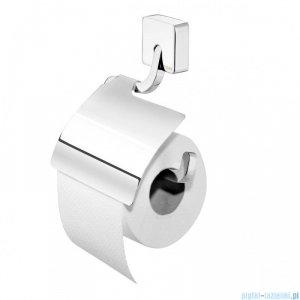Tiger Impuls Uchwyt na papier toaletowy chrom 3866.03