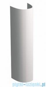 Koło Nova Pro postument M37000
