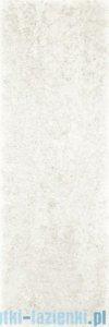 Paradyż Nirrad bianco płytka ścienna 20x60