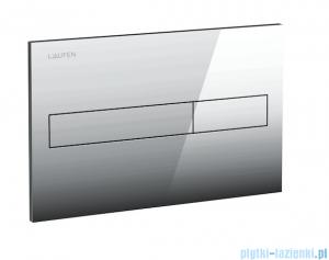 Laufen Lis przycisk chrom połysk H8956610040001