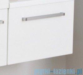 Antado Variete Szafka podumywalkowa (do kompletu) 40x50x33 biały połysk FM-442/4
