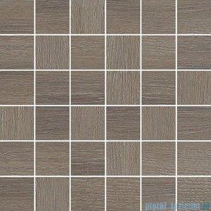 Paradyż Pago dark mozaika 29,8x29,8