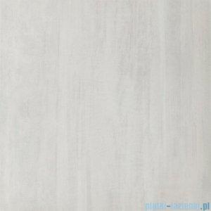Paradyż Lateriz bianco płytka podłogowa 40x40