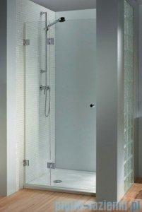 Riho Scandic Lift M104 drzwi prysznicowe 140x200 cm LEWE GX0070401