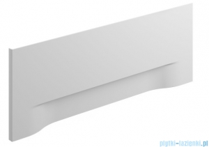 Polimat obudowa wanny przednia 190cm 00727