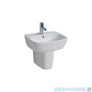 Koło Style Umywalka 55cm z otworem L21955000
