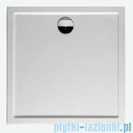 Riho brodzik kwadratowy płaski 250 90x90x4,5 DA58