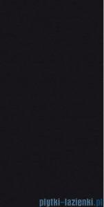 Paradyż Modul grafit płytka ścienna 30x60