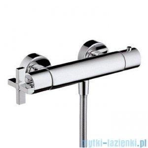 Hansgrohe Axor Citterio Bateria termostatyczna DN 15 do prysznica 39365000