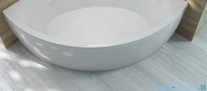 Sanplast Free Line OWS/FREE obudowa do wanny symetrycznej 135x135 cm 620-040-0521-01-000