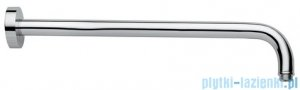 Paffoni Ramię deszczownicy L=400 mm ZSOF034