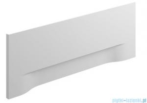 Polimat obudowa wanny przednia 130cm 00553
