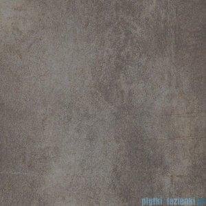 Paradyż Taranto umbra mat płytka podłogowa 59,8x59,8