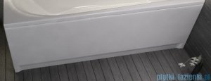Cersanit panel czołowy Lorena 140 S401-066