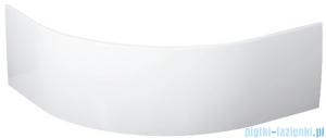 Schedpol obudowa brodzika Delia 80x80cm 5.020