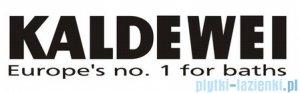 Kaldewei Rama montażowa model 5300 do brodzików FR 530000120000
