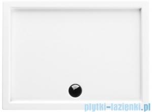 Schedpol Brodzik prostokątny Caspar 120x90x5,5cm 3.267