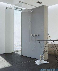 Sea Horse Easy In ścianka prysznicowa typu Walk In 140cm przejrzyste BK252T14