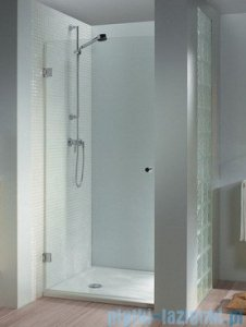 Riho Scandic Lift M101 drzwi prysznicowe 90x200 cm Lewe GX0001201