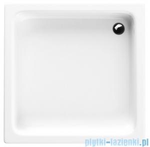 Schedpol Brodzik kwadratowy Zefir 90x90x12cm 3.212