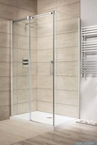 Radaway Espera Kdj kabina prysznicowa 110x100 lewa szkło przejrzyste 380131-01L/380140-01R