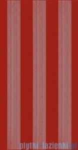 Paradyż Bellicita rosa stripes inserto 30x60