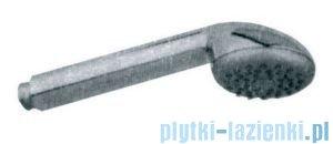 KFA Rączka natrysku JUPITER chrom 842-022-00