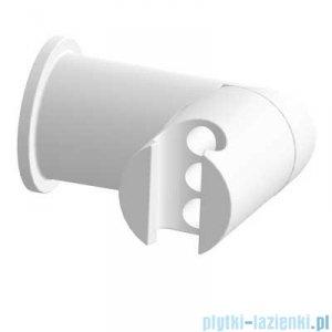 Tres Uchwyt regulowany kolor biały 91.34.839.00.4
