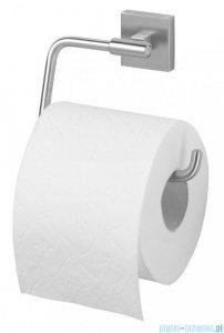 Tiger Melbourne Uchwyt na papier toaletowy chrom 2740.03