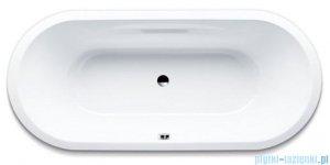 Kaldewei Classic Duo Oval Wanna model 112 160x70x43cm 291300010001