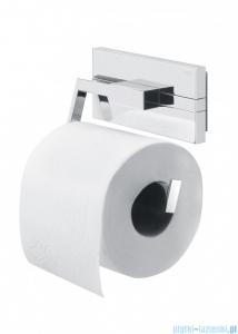 Tiger Safira Wieszak na papier toaletowy chrom 2640.03