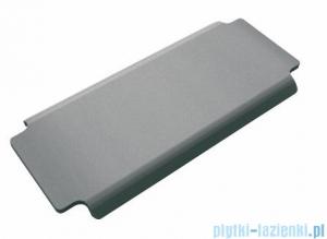 Koło Comfort Plus Siedzisko 75cm szare SP008