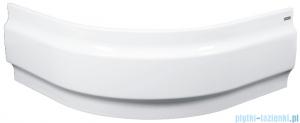 Schedpol obudowa brodzika 80x80cm 5.022