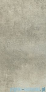 Paradyż Enya grafit płytka ścienna 30x60
