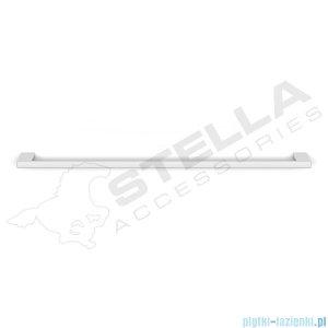 Stella New York wieszak prosty 60 cm 05110