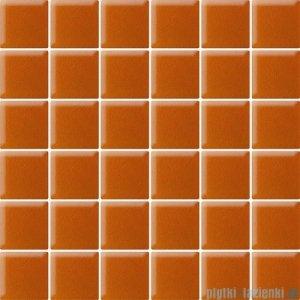 Paradyż mozaika szklana arancione K4X4 29,8x29,8
